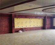哈尔滨家装实景图