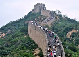 北京宣传十四