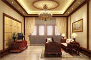 客厅-简装版
