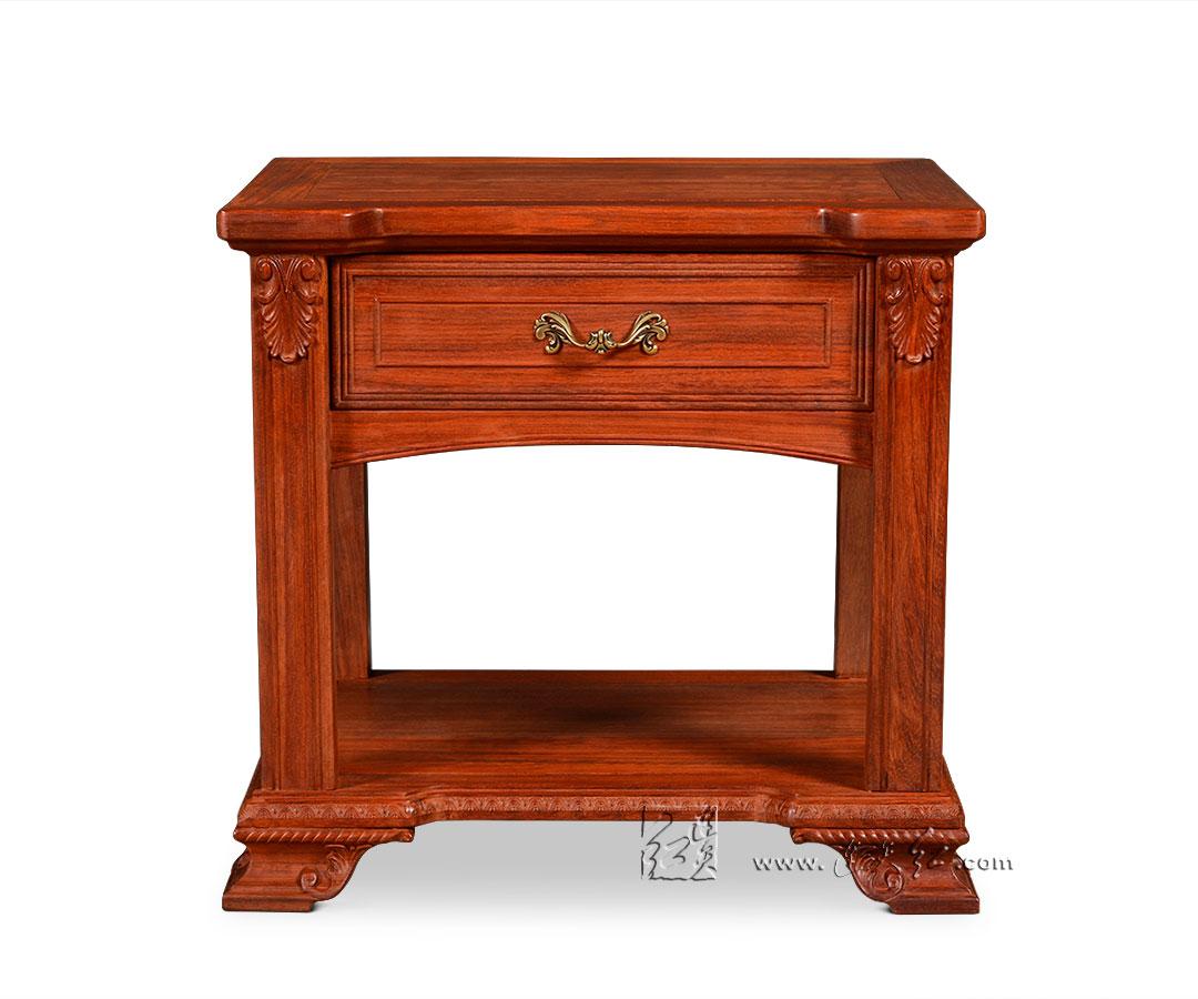 经典欧式家具