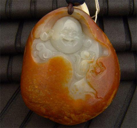 中国传统吉祥图案寓意(三)