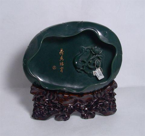 中国传统吉祥图案寓意(三)(2)