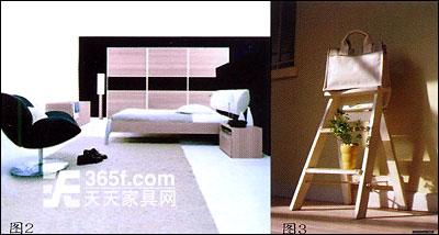 家具造型设计的文化简史探析_底蕴家具鲁班平面设计软件教程图片