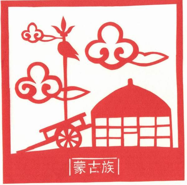 """蒙古族,自称""""蒙古""""。""""蒙古""""这一名称较早记载于《旧唐书》和《契丹国志》,其意为""""永恒之火""""。别称:""""马背民族""""。 蒙古族现主要分布在内蒙古自治区,其余分布在新疆、青海、甘肃、辽宁、吉林、黑龙江等省区。蒙古族历史悠久,13世纪初,成吉思汗统一了蒙古地区诸部落,建立了统一的蒙古贵族政权。1219年西征,版图扩大到中亚地区和南俄。1271年,改蒙古国号为元。1279年,灭南宋,统一全中国。1368年元朝灭亡。畜牧"""