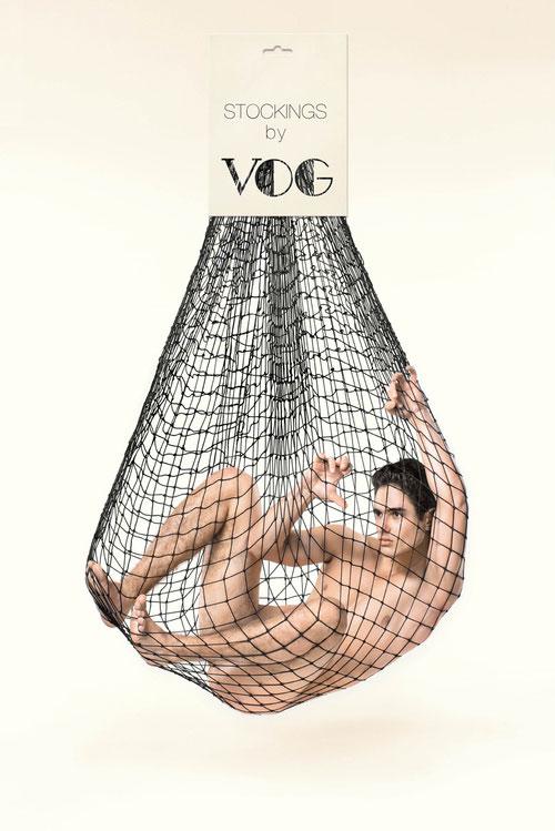 vog丝袜:捕获
