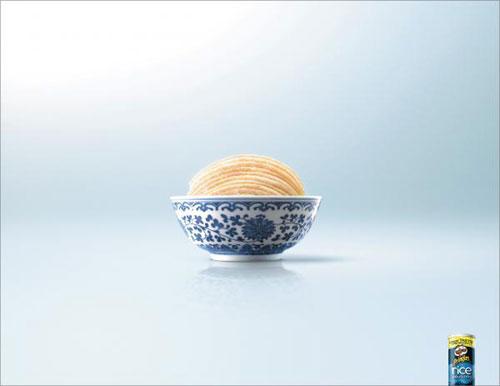 品客薯片_海报设计欣赏_连天红(福建)家具有限公司