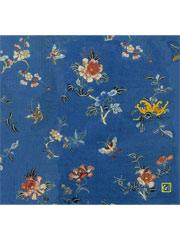 雅致花卉纹2