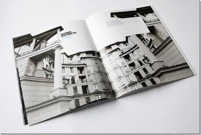 国外书籍装帧设计欣赏(2)