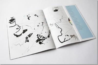 国外书籍装帧设计欣赏(3)