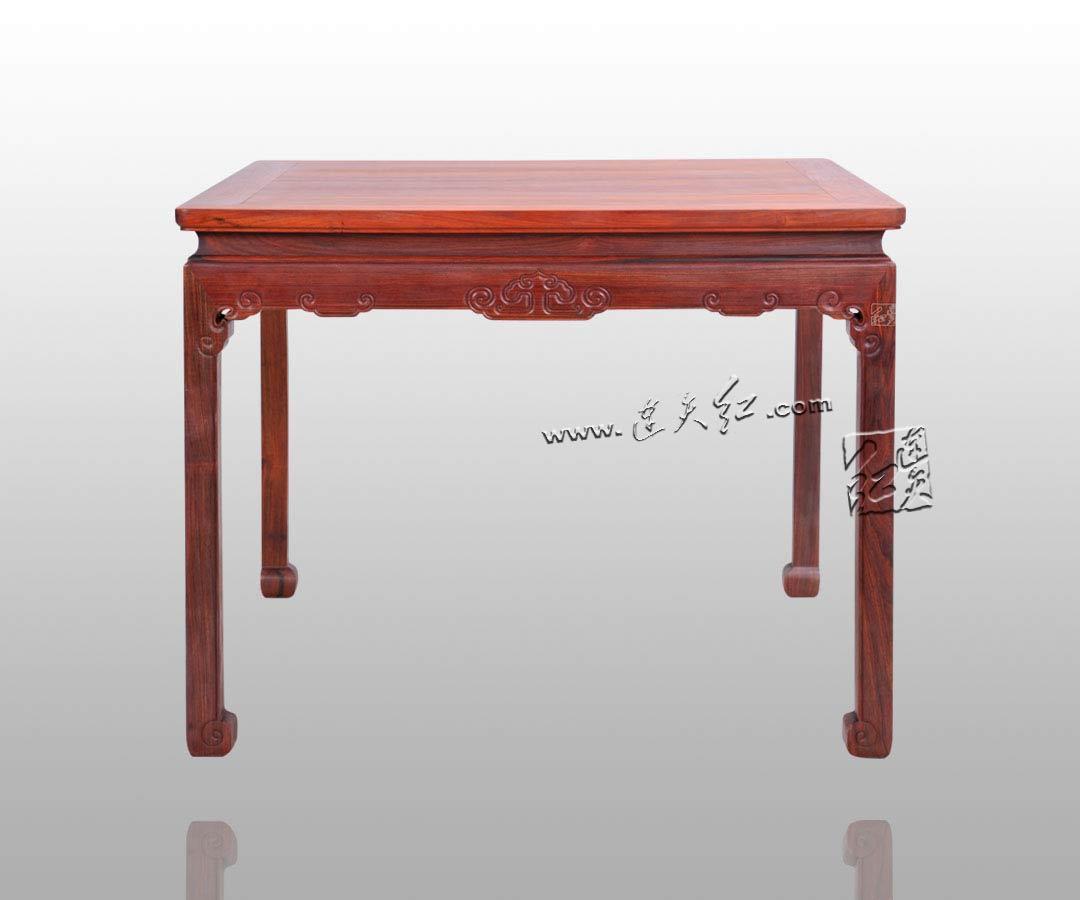 老木桌贴图材质