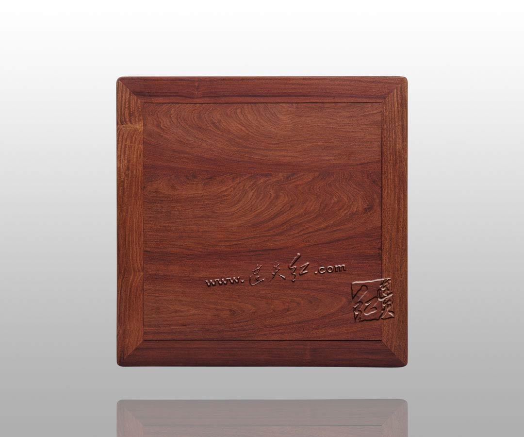 2 (kg) 商品材质:花梨木(刺猬紫檀) 商品编号:zf166b参考价格: 6595.