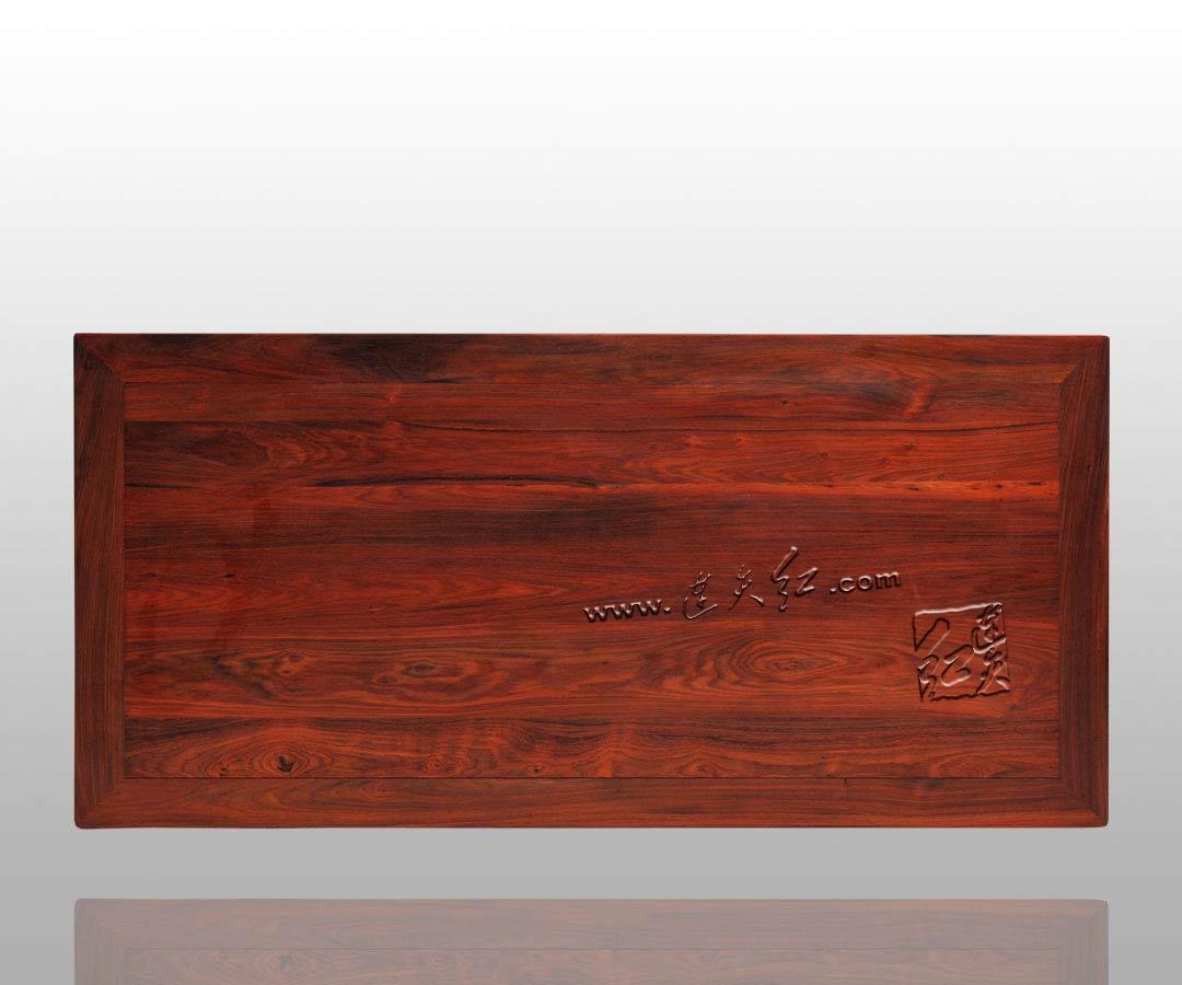 3 (kg) 商品材质:花梨木(刺猬紫檀) 商品编号:zf182参考价格: 12595
