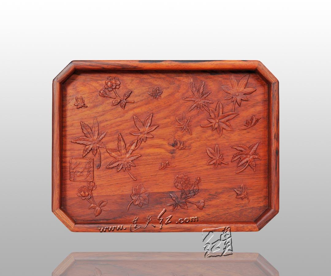 木雕·工艺赏盘 - h_x_y_123456 - 何晓昱的博客