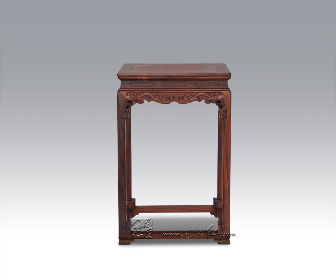 小茶几-其他单品-连天红(福建)家具有限公司