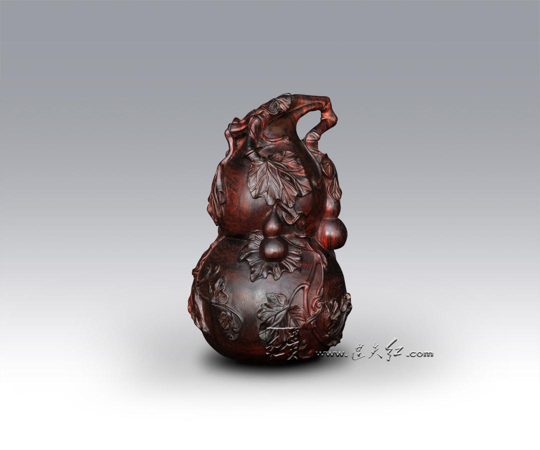 葫芦雕刻龙图案_葫芦图案葫芦工艺品图片 文玩葫芦变色过程图图片