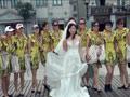台州及宁波宣传