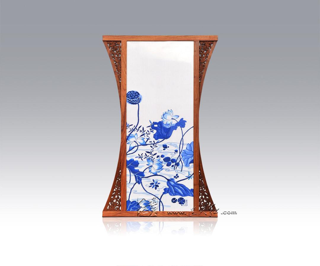精美的工艺挂屏艺术品    4 - h_x_y_123456 - 何晓昱的艺术博客