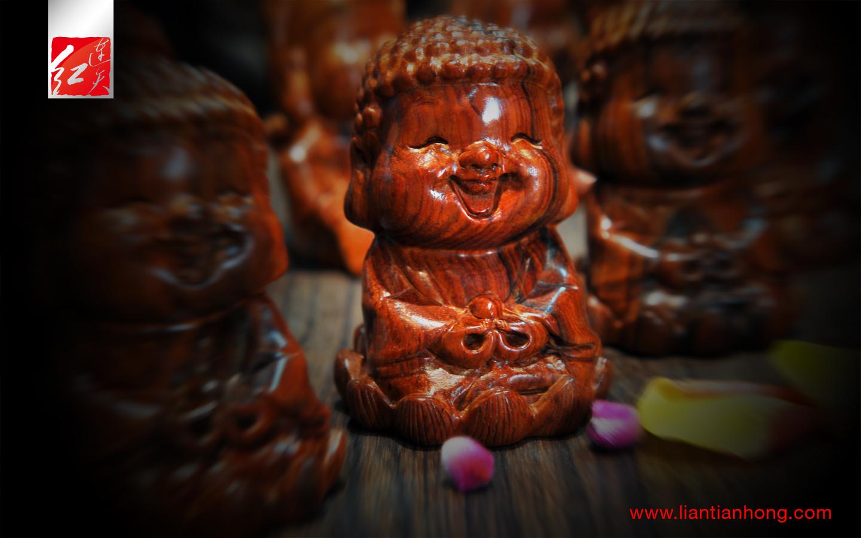 红连天工艺木雕艺术品  2 - h_x_y_123456 - 何晓昱的博客