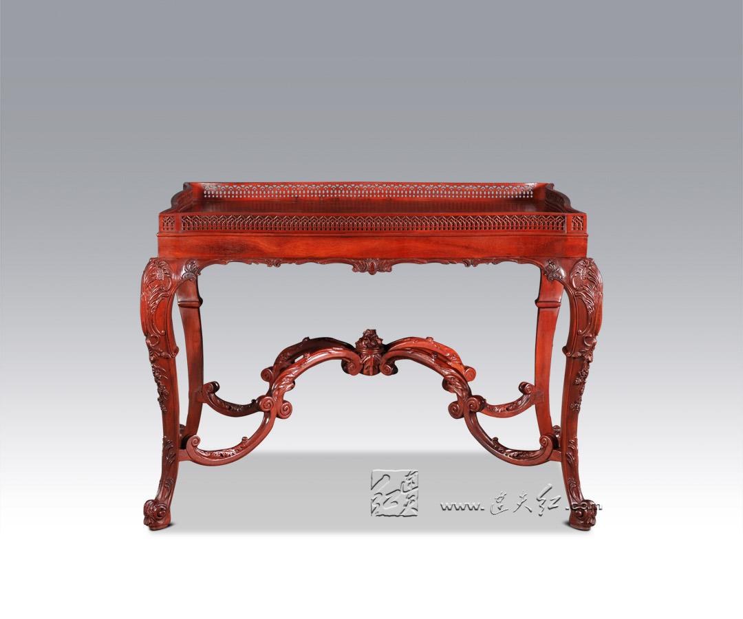 枫丹美御餐具桌