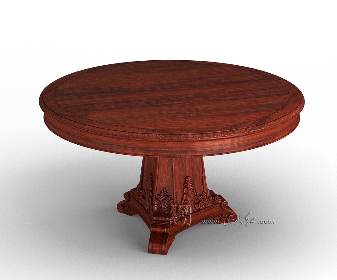 餐厅 餐桌 茶几 家具 装修 桌 桌椅 桌子 1080_900图片