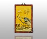 织绣书画96.4(桂花)