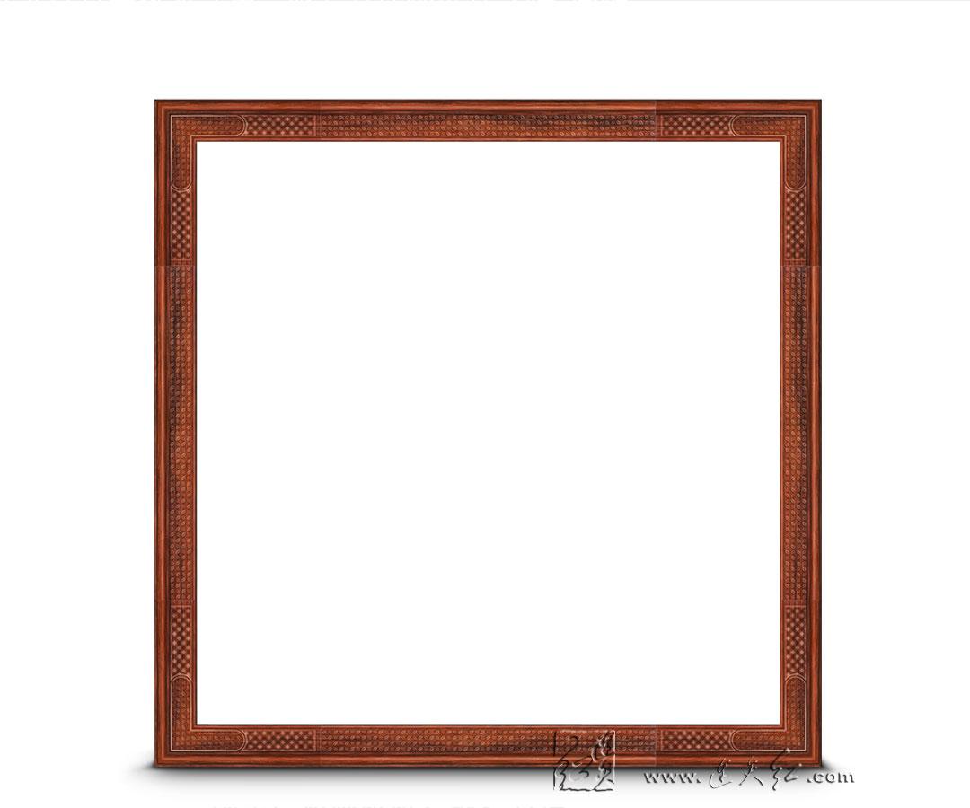 画框(奢华)图片