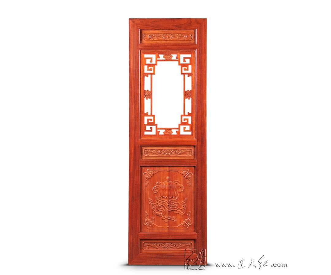卫生间门扇