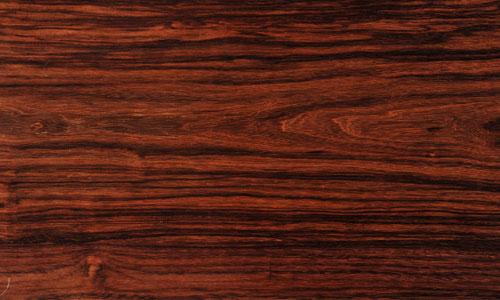 黑檀木地板图片
