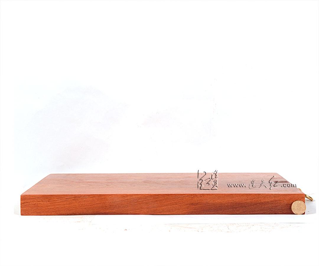圆切菜板晾晒架设计图